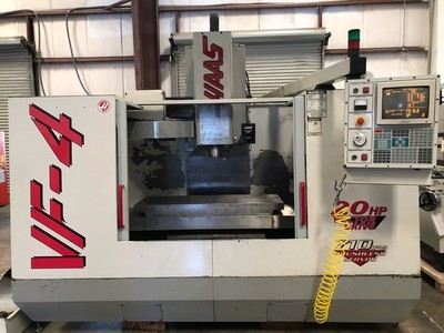 http://www.machinetools247.com/images/machines/16328-Haas VF-4 a.jpg