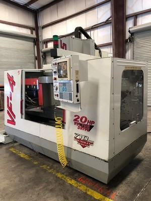http://www.machinetools247.com/images/machines/16328-Haas VF-4 b.jpg