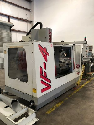 http://www.machinetools247.com/images/machines/16328-Haas VF-4 c.jpg