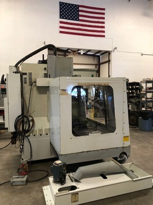 http://www.machinetools247.com/images/machines/16328-Haas VF-4 d.jpg