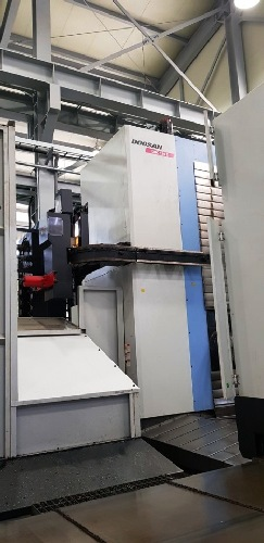 http://www.machinetools247.com/images/machines/16329-Doosan DBC-130 II a.jpg