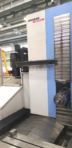 http://www.machinetools247.com/images/machines/16329-Doosan DBC-130 II b.jpg