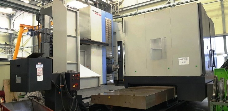 http://www.machinetools247.com/images/machines/16329-Doosan DBC-130 II.jpg