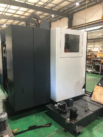 http://www.machinetools247.com/images/machines/16330-Mori-Seiki DuraVertical 1035 b.jpg
