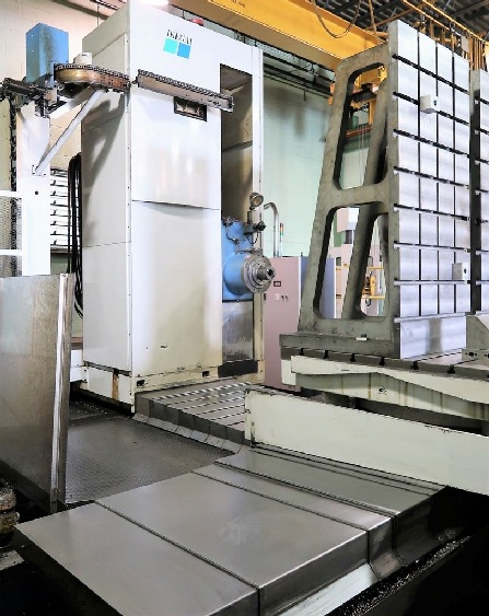http://www.machinetools247.com/images/machines/16336-Ikegai NB-130P 2.jpg