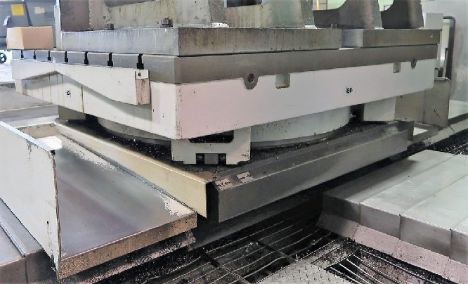 http://www.machinetools247.com/images/machines/16336-Ikegai NB-130P 3.jpg