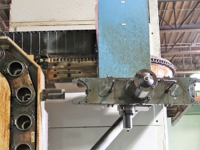 http://www.machinetools247.com/images/machines/16336-Ikegai NB-130P 8.jpg