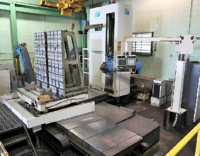 http://www.machinetools247.com/images/machines/16336-Ikegai NB-130P.jpg