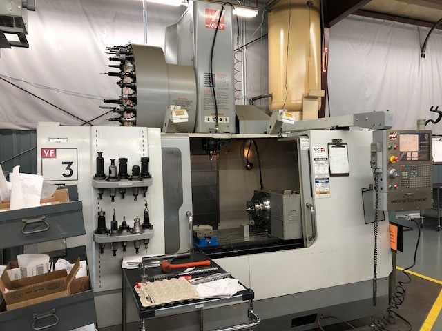 http://www.machinetools247.com/images/machines/16338-Haas VF-3 YT - 50 a.jpg