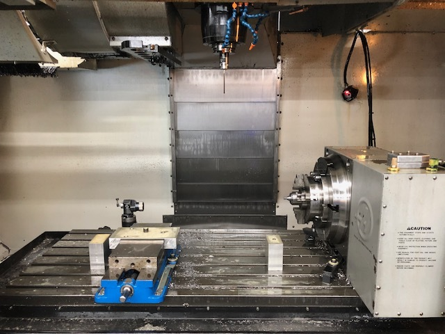 http://www.machinetools247.com/images/machines/16338-Haas VF-3 YT - 50 b.jpg