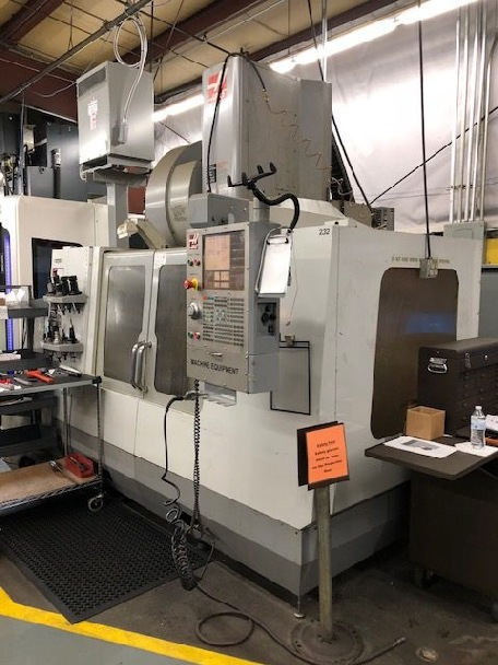 http://www.machinetools247.com/images/machines/16338-Haas VF-3 YT - 50 f.jpg
