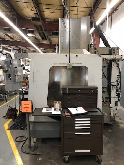 http://www.machinetools247.com/images/machines/16338-Haas VF-3 YT - 50 g.jpg