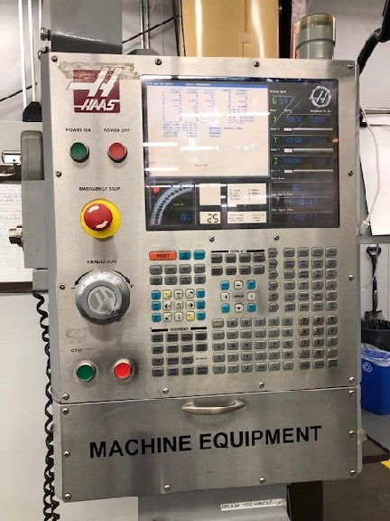 http://www.machinetools247.com/images/machines/16338-Haas VF-3 YT - 50 i.jpg
