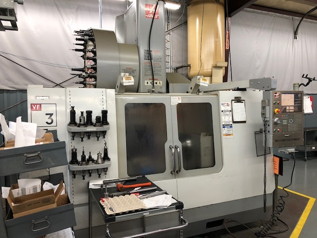 http://www.machinetools247.com/images/machines/16338-Haas VF-3 YT - 50.jpg