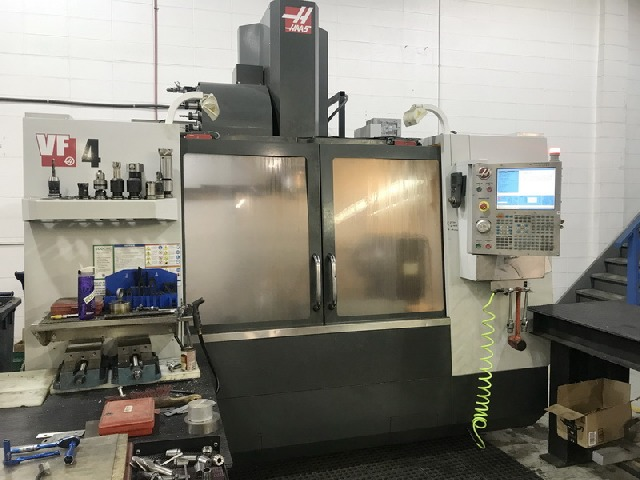 http://www.machinetools247.com/images/machines/16339-Haas VF-4 a.jpg