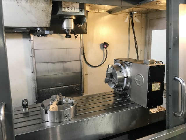 http://www.machinetools247.com/images/machines/16339-Haas VF-4 c.jpg