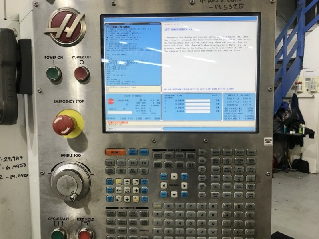 http://www.machinetools247.com/images/machines/16339-Haas VF-4 e.jpg
