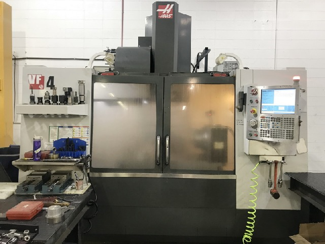 http://www.machinetools247.com/images/machines/16339-Haas VF-4.jpg
