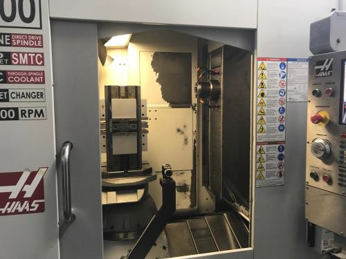http://www.machinetools247.com/images/machines/16341-Haas EC-400 a.jpg