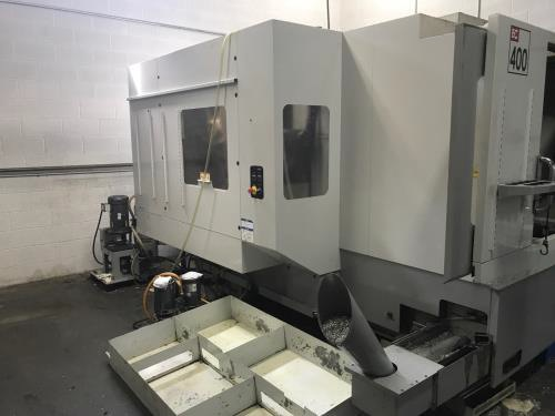 http://www.machinetools247.com/images/machines/16341-Haas EC-400 b.jpg