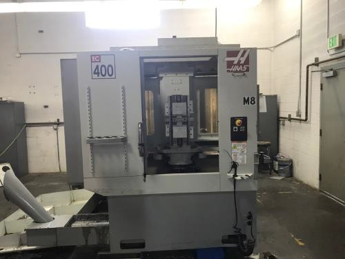 http://www.machinetools247.com/images/machines/16341-Haas EC-400.jpg