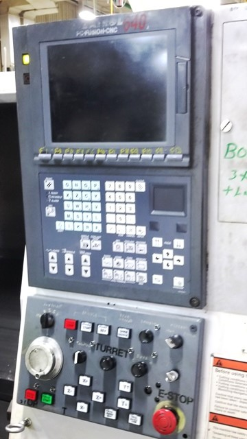 http://www.machinetools247.com/images/machines/16342-Mazak Quick Turn-250 c.jpg