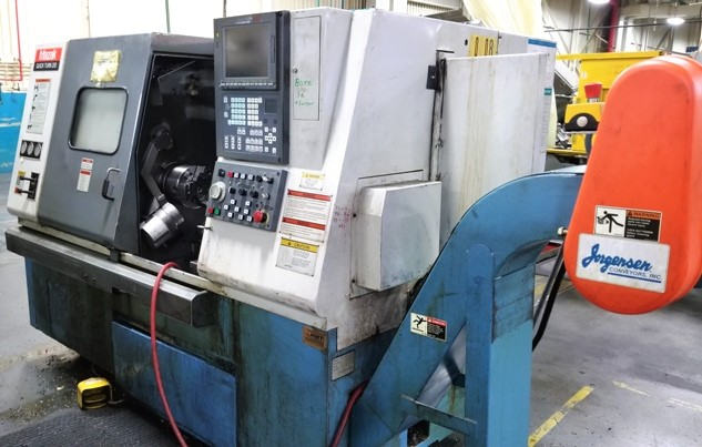 http://www.machinetools247.com/images/machines/16342-Mazak Quick Turn-250.jpg