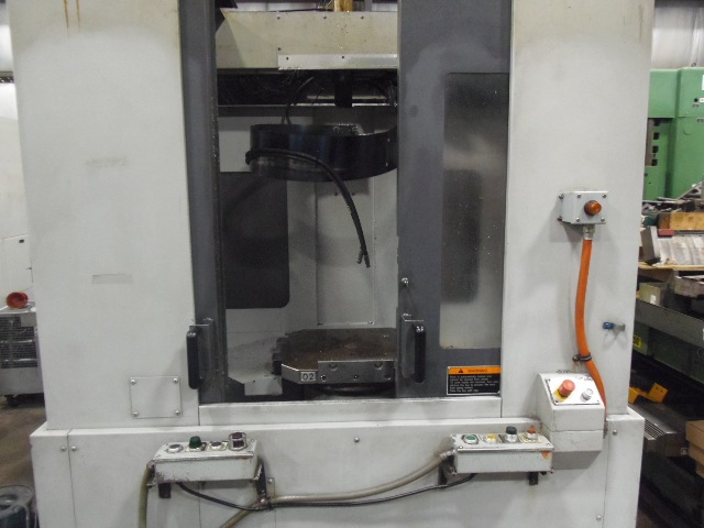 http://www.machinetools247.com/images/machines/16343-Mori-Seiki NH-5000 - 40 a.jpg