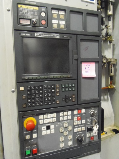 http://www.machinetools247.com/images/machines/16343-Mori-Seiki NH-5000 - 40 e.jpg