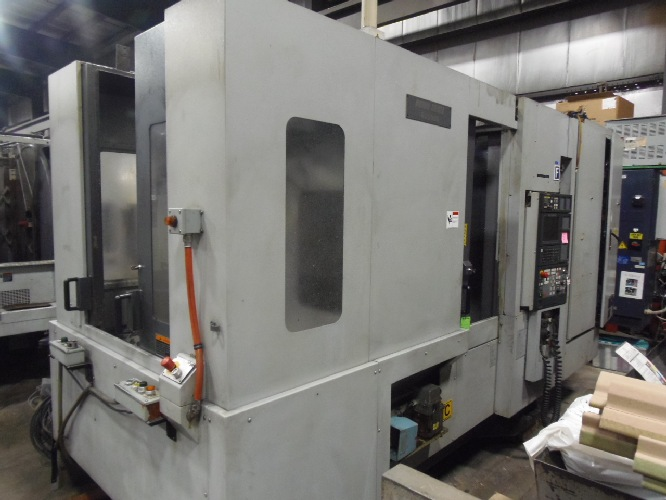 http://www.machinetools247.com/images/machines/16343-Mori-Seiki NH-5000 - 40.jpg