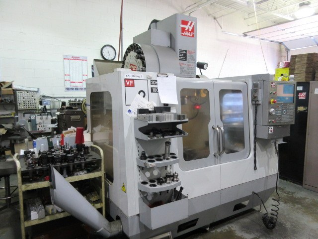 http://www.machinetools247.com/images/machines/16345-Haas VF-2 a.jpg