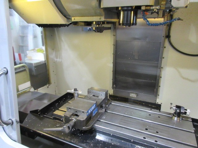 http://www.machinetools247.com/images/machines/16345-Haas VF-2 c.jpg