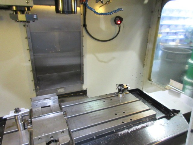 http://www.machinetools247.com/images/machines/16345-Haas VF-2 d.jpg