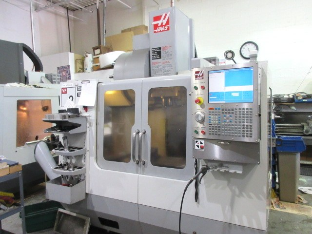 http://www.machinetools247.com/images/machines/16345-Haas VF-2.jpg
