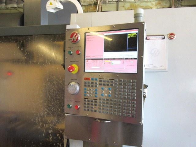 http://www.machinetools247.com/images/machines/16346-Haas VF-5-40 XT 5.jpg