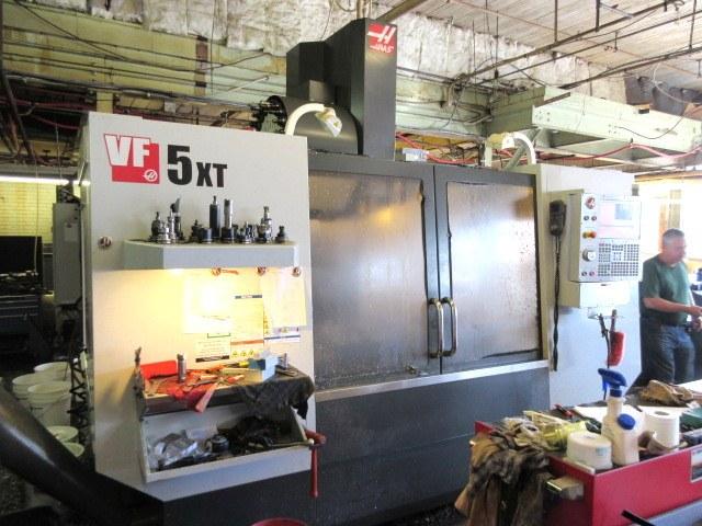 http://www.machinetools247.com/images/machines/16346-Haas VF-5-40 XT.jpg