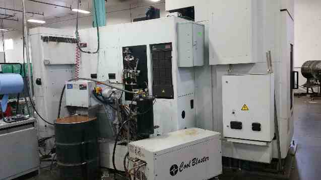 http://www.machinetools247.com/images/machines/16348-Mori-Seiki NH-4000 - 40 DCG 1.jpg