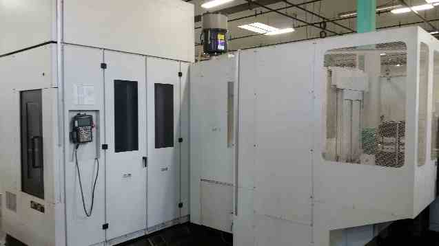 http://www.machinetools247.com/images/machines/16348-Mori-Seiki NH-4000 - 40 DCG 2.jpg