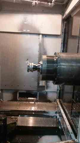 http://www.machinetools247.com/images/machines/16348-Mori-Seiki NH-4000 - 40 DCG 5.jpg