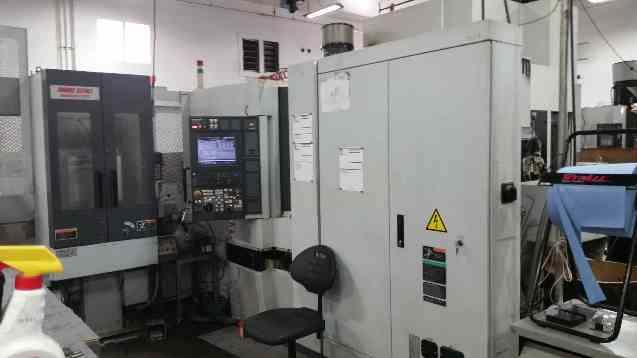 http://www.machinetools247.com/images/machines/16348-Mori-Seiki NH-4000 - 40 DCG.jpg