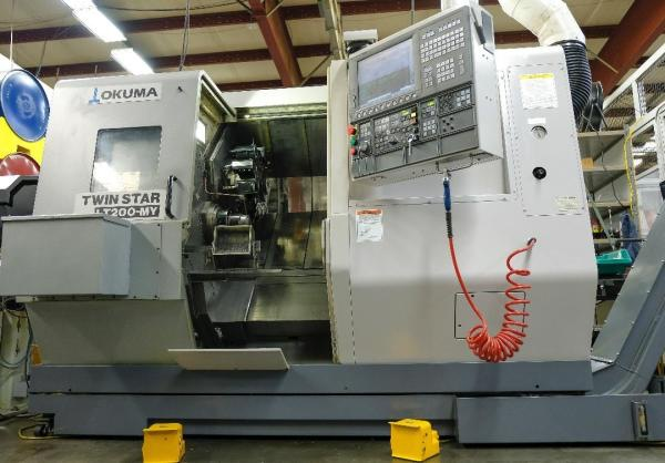 http://www.machinetools247.com/images/machines/16349-Okuma LT-200 MY 1.jpg