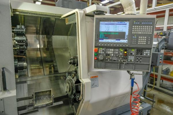 http://www.machinetools247.com/images/machines/16349-Okuma LT-200 MY 3.jpg
