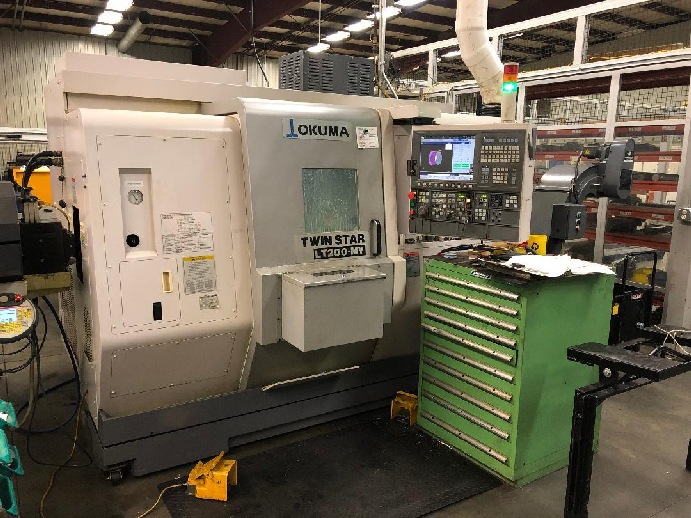 http://www.machinetools247.com/images/machines/16349-Okuma LT-200 MY.jpg