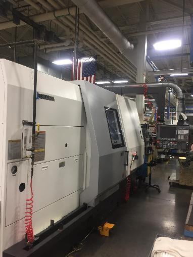 http://www.machinetools247.com/images/machines/16351-Okuma LB-45 II - 1000 a.jpg