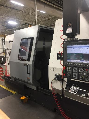 http://www.machinetools247.com/images/machines/16351-Okuma LB-45 II - 1000 c.jpg