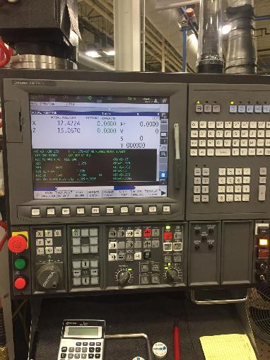 http://www.machinetools247.com/images/machines/16351-Okuma LB-45 II - 1000 e.jpg