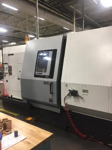 http://www.machinetools247.com/images/machines/16351-Okuma LB-45 II - 1000.jpg