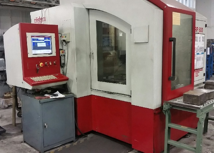 http://www.machinetools247.com/images/machines/16352-Roeders RP-600 a.jpg