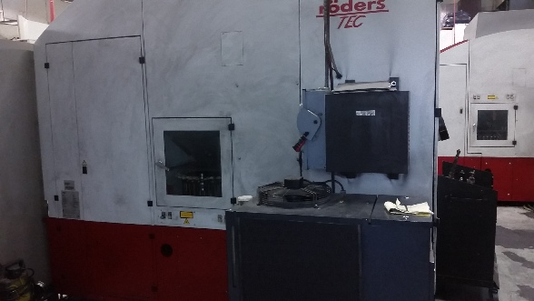 http://www.machinetools247.com/images/machines/16352-Roeders RP-600 b.jpg
