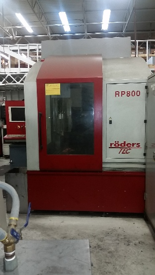 http://www.machinetools247.com/images/machines/16352-Roeders RP-600 d.jpg